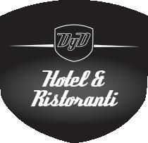 hotelristoranti2